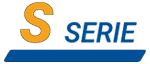 S-serien-logo