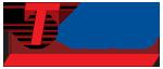t-serien-logo