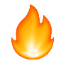 icons8-fire-96