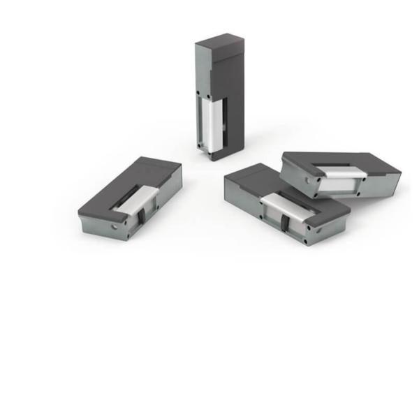 400-serie-square