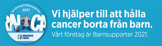 banner-bcf
